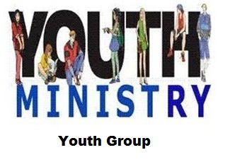 youth group 1